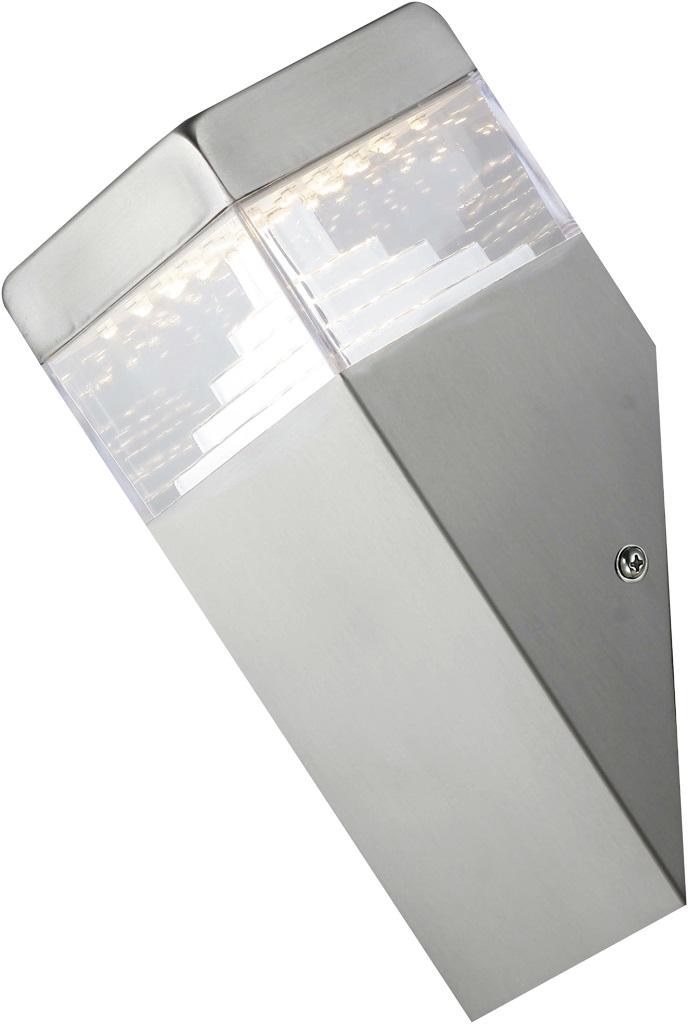 LED venkovní svítidlo Genf 6,5W 8249