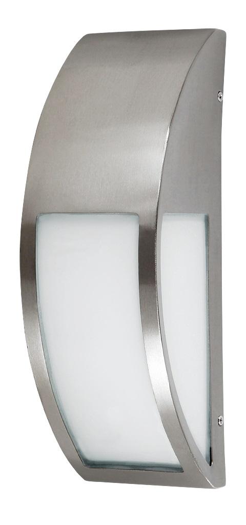 Venkovní svítidlo Genova 8269