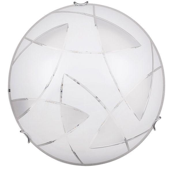 LED stropní svítidlo Glory 12W