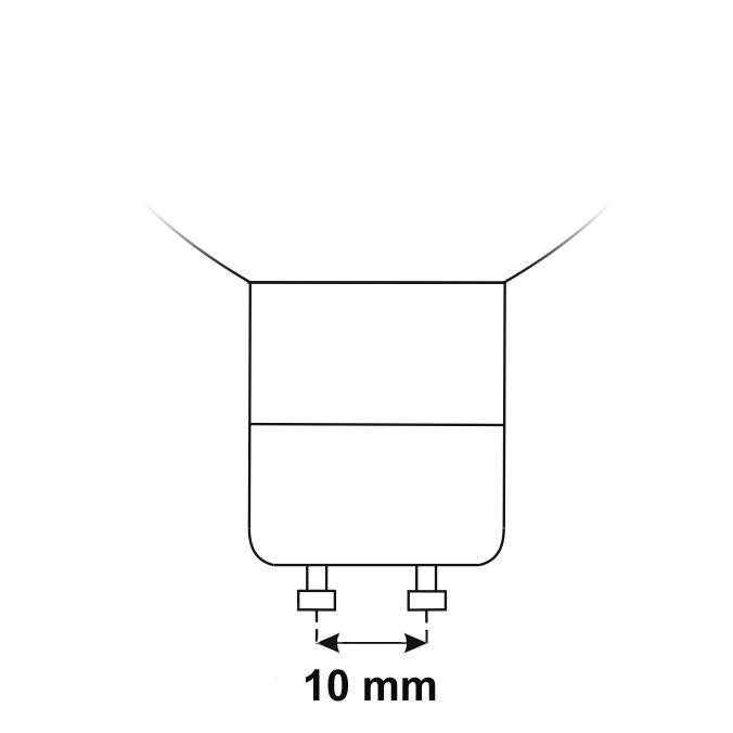 GU10 (EMOS)