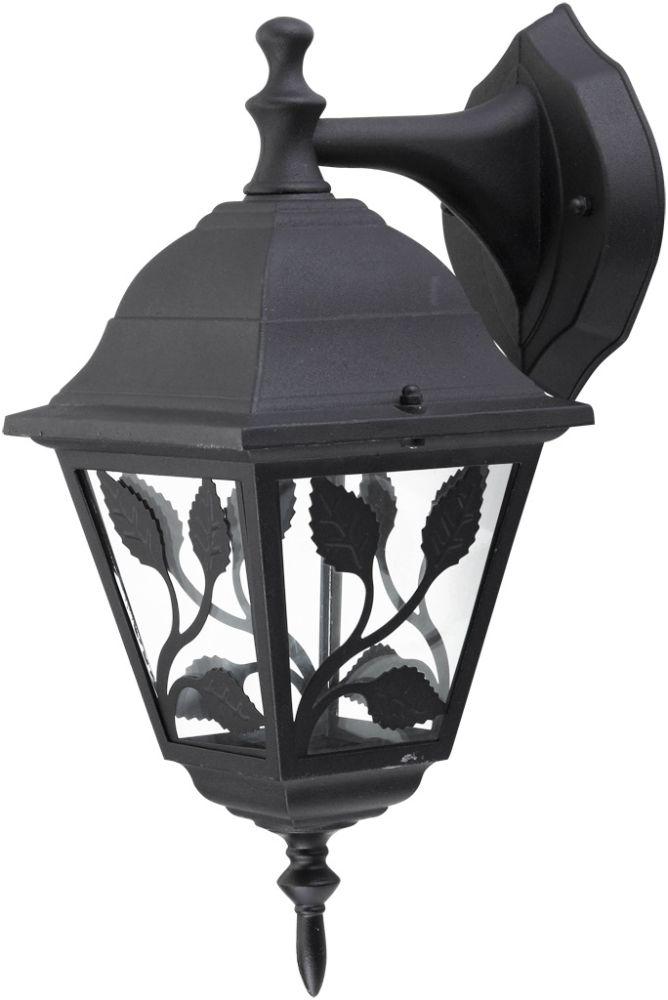 Venkovní svítidlo Haga 8243