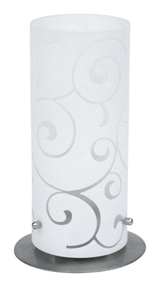 Stolní lampa Harmony lux 6393