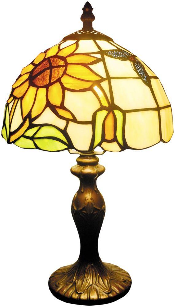 Stolní lampa Keira 8039