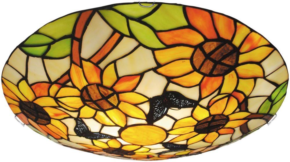 Stropní svítidlo Keira 8040