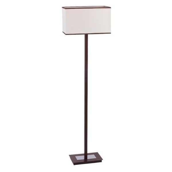 Stojací lampa Kubu 2900