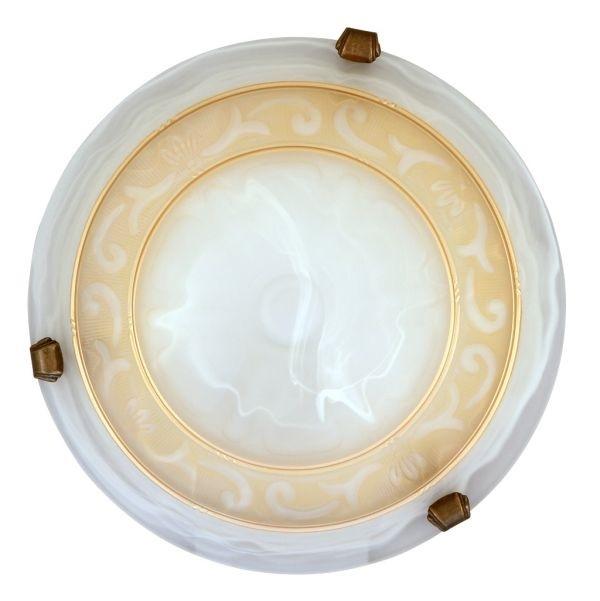 Stropní svítidlo Laretta 3713