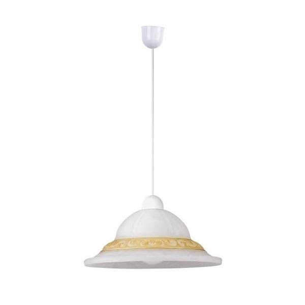 Stropní svítidlo Laretta 3715
