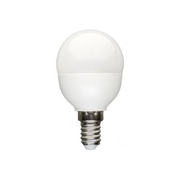 LED ��rovka E14 6W 500lm G45 studen�, ekvivalent 47W V�PRODEJ