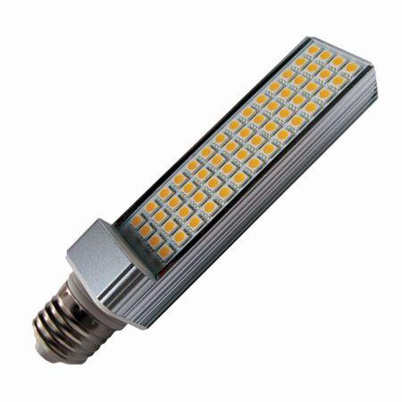 LED ��rovka E27 9W 850lm tepl�, ekvivalent 70W