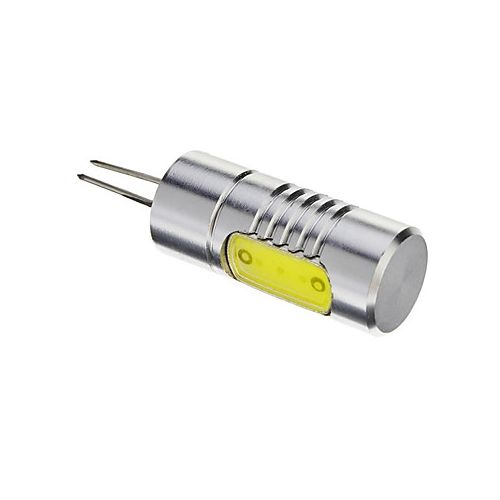 LED ��rovka G4 3W 250lm 12V tepl�, ekvivalent 26W