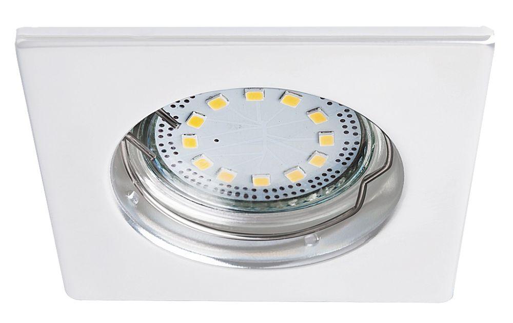 Set: Podhledové bodové svítidlo Lite 1052 3ks