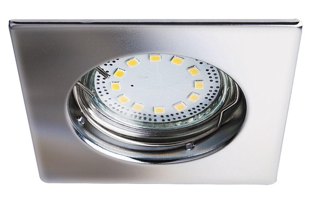 Set: Podhledové bodové svítidlo Lite 1053 3ks