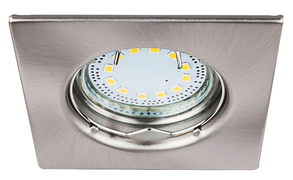 Set: Podhledové bodové svítidlo Lite 1054 3ks