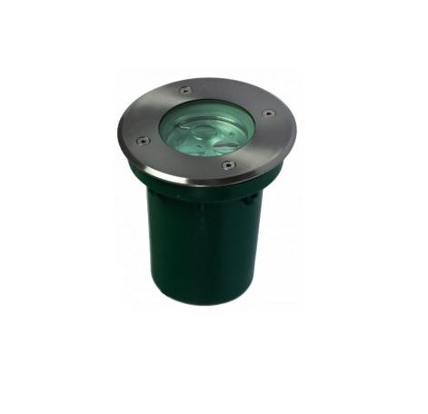 Zahradn� LED osv�tlen� LUKKA 3W 180lm tepl� sv�tlo