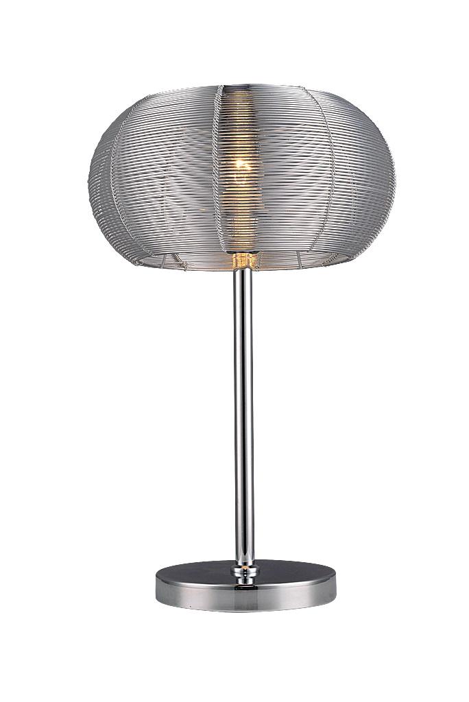 Stolní lampa Meda 2907