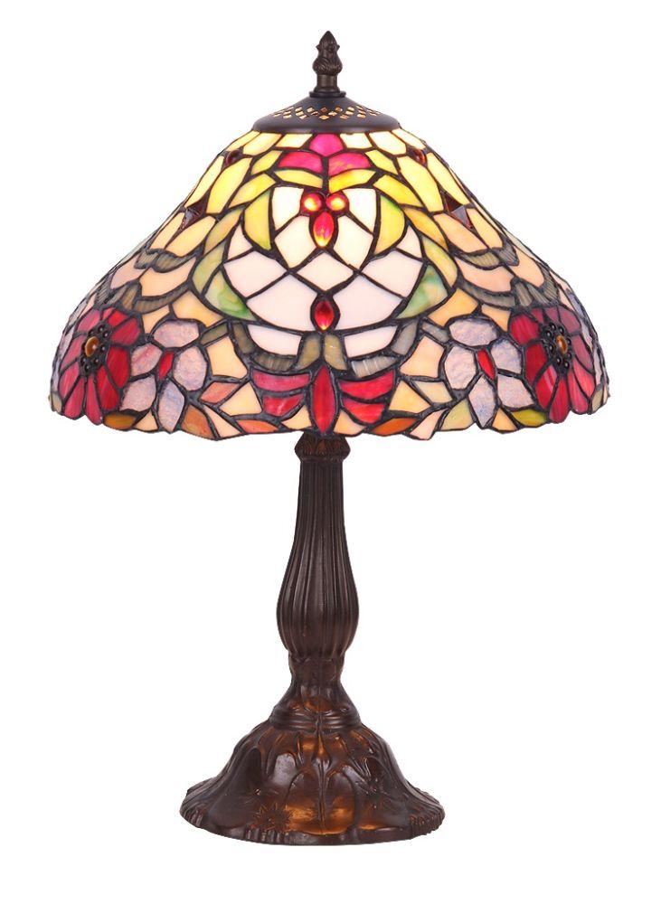 Stolní lampa Mirella 8090