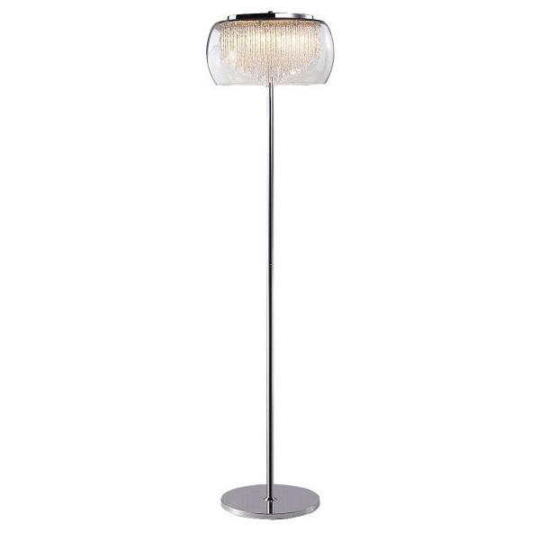 Stojací lampa Mona 2823