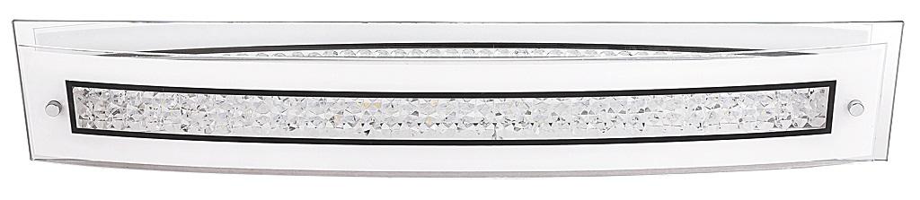 LED stropn� sv�tidlo Natasha 12W