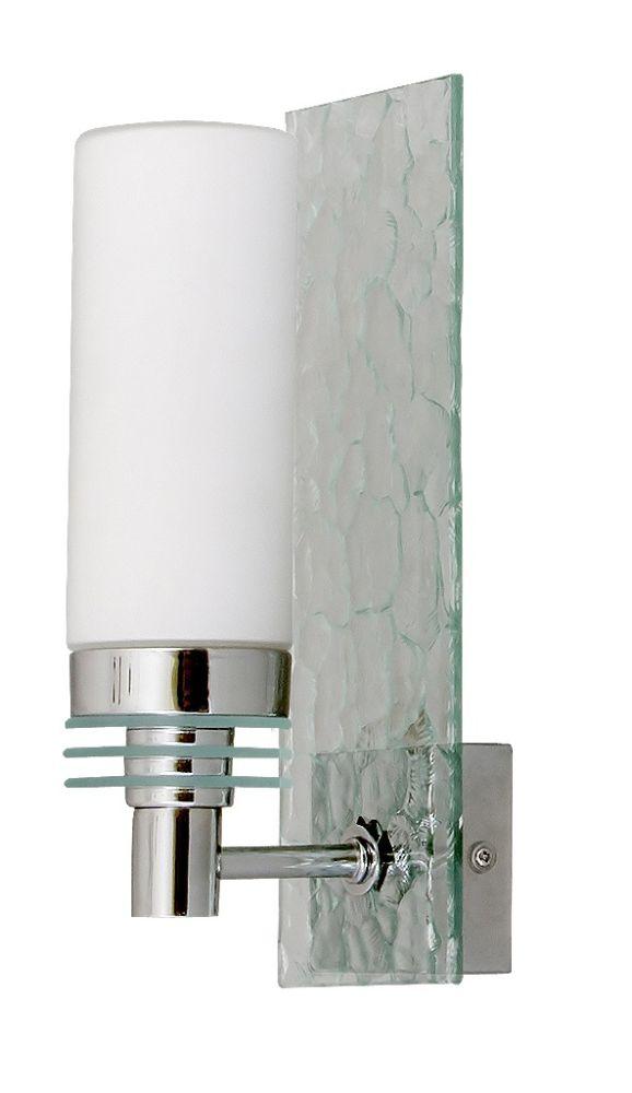 Koupelnové svítidlo Neptun 5823