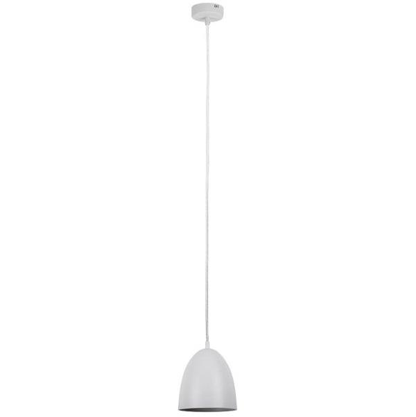 Stropní svítidlo Olivia 2586
