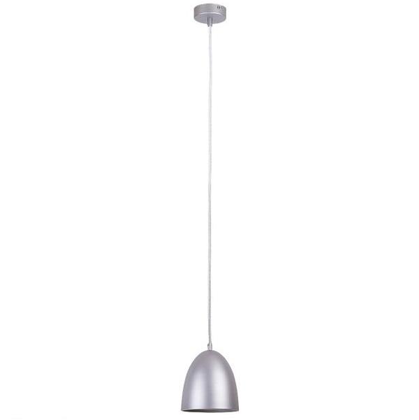 Stropní svítidlo Olivia 2588