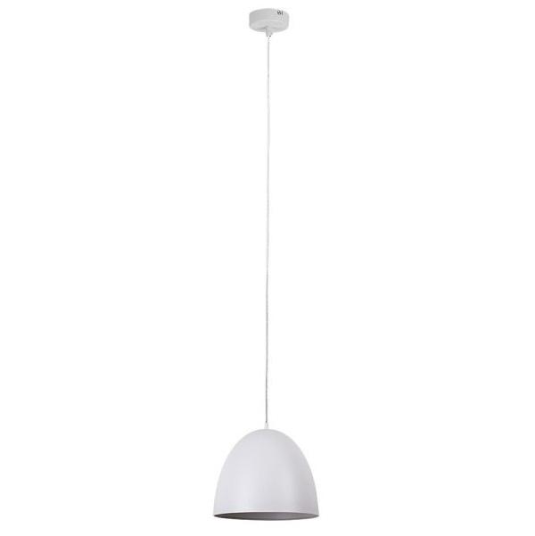 Stropní svítidlo Olivia 2590