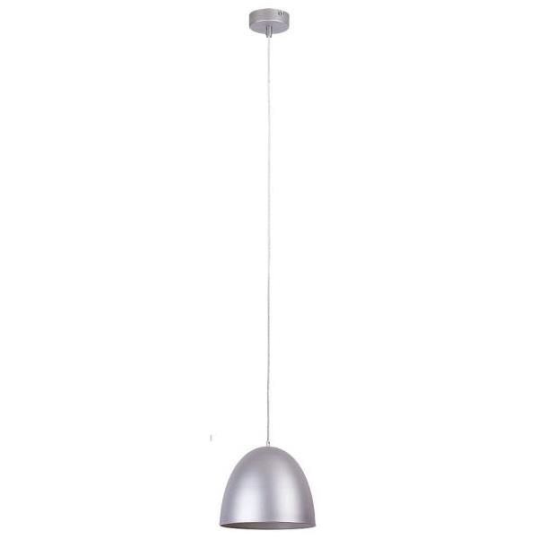 Stropní svítidlo Olivia 2592