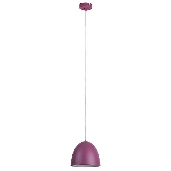Stropní svítidlo Olivia 2593