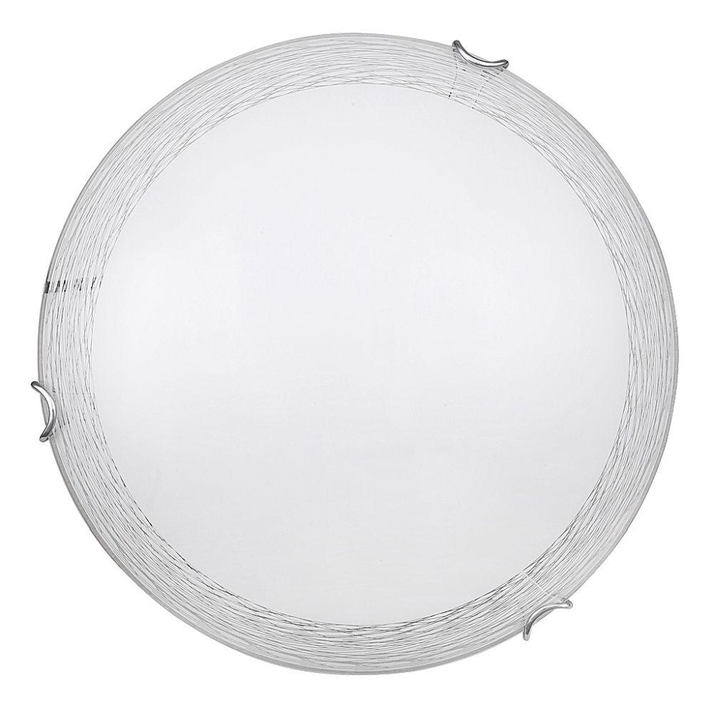 LED stropní svítidlo Ophelia 12W