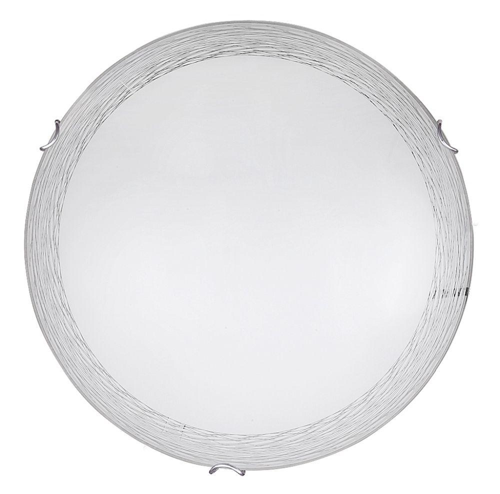 LED stropn� sv�tidlo Ophelia 16W