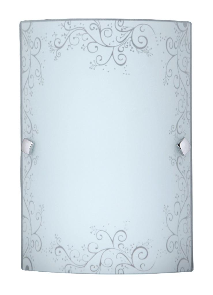 Nástěnné svítidlo Organic 3861