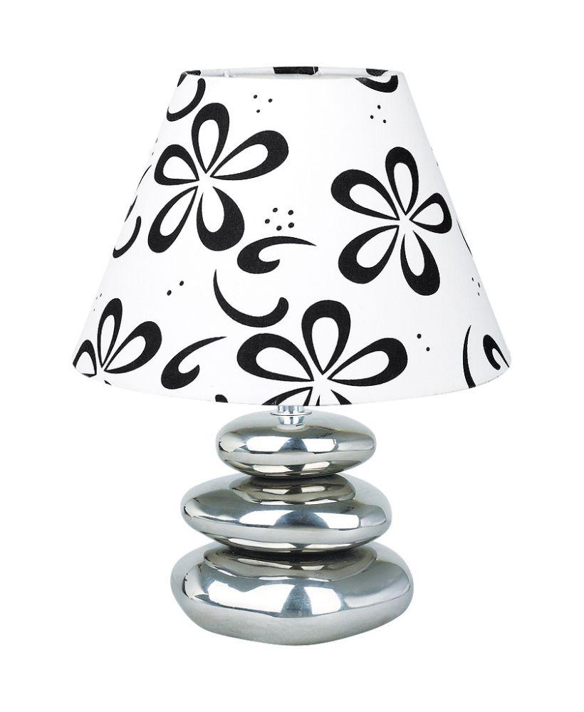 Stolní lampa Paulo 4910