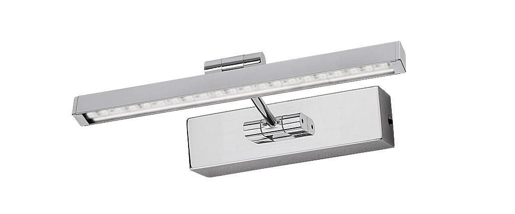 LED nástěnné svítidlo Picture guard 5W