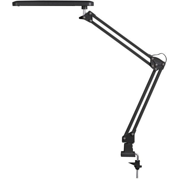 LED stolní lampička Raul 5,6W