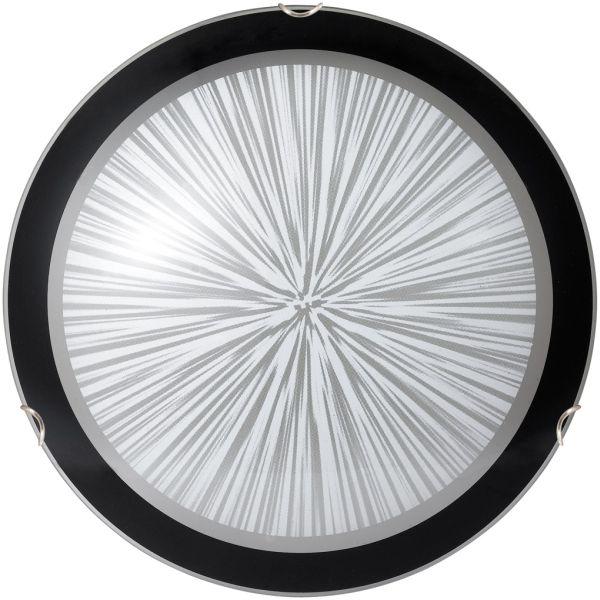 Stropní svítidlo Sphere 1858