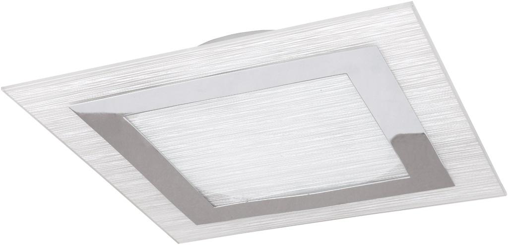 Stropní svítidlo Stripe 2808
