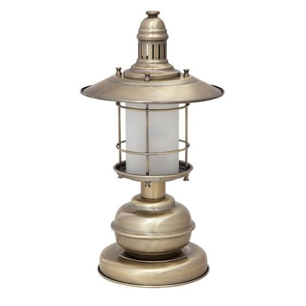 Stolní lampa Sudan 7992