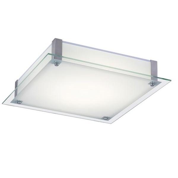 LED stropní svítidlo Carl LED 24W 3067