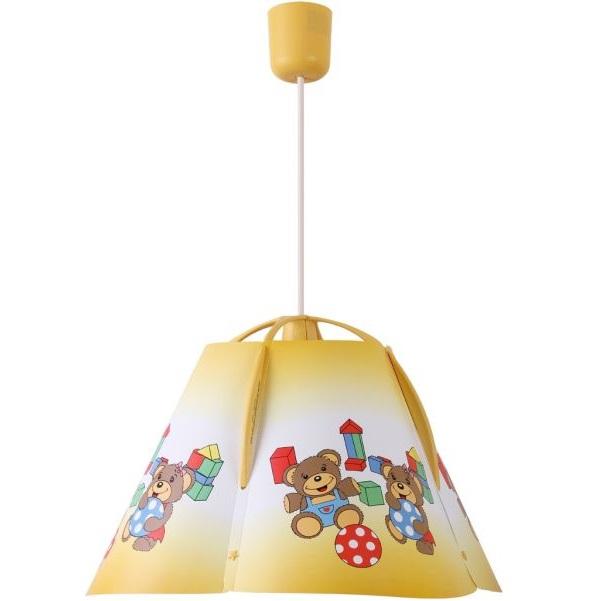 Stropní svítidlo Sweet shape 4770