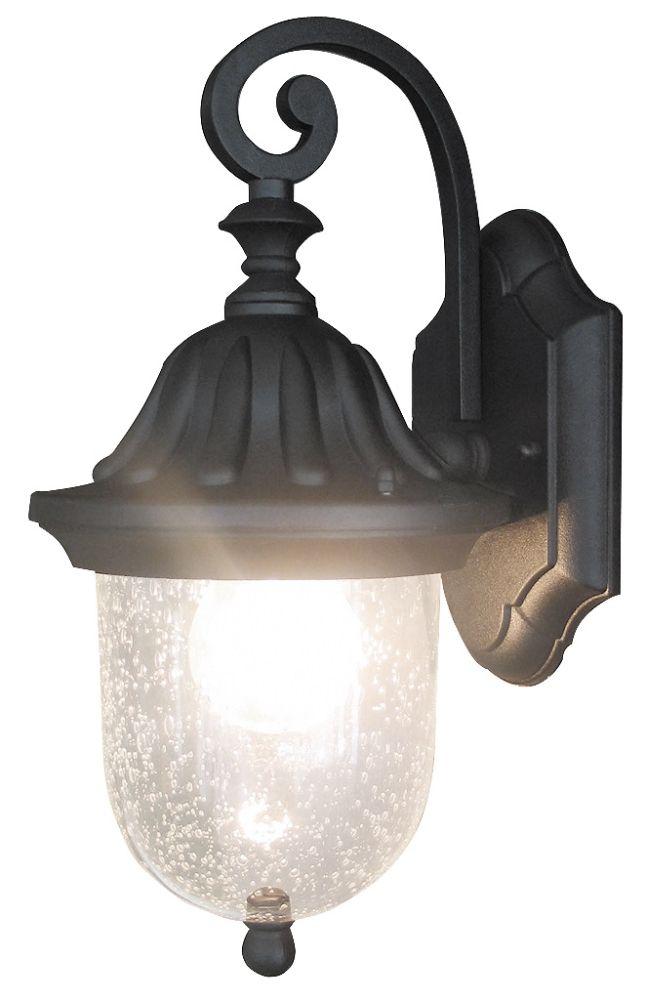 Nástěnné svítidlo Sydney 8387