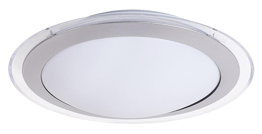 LED stropn� sv�tidlo Teresa 12W