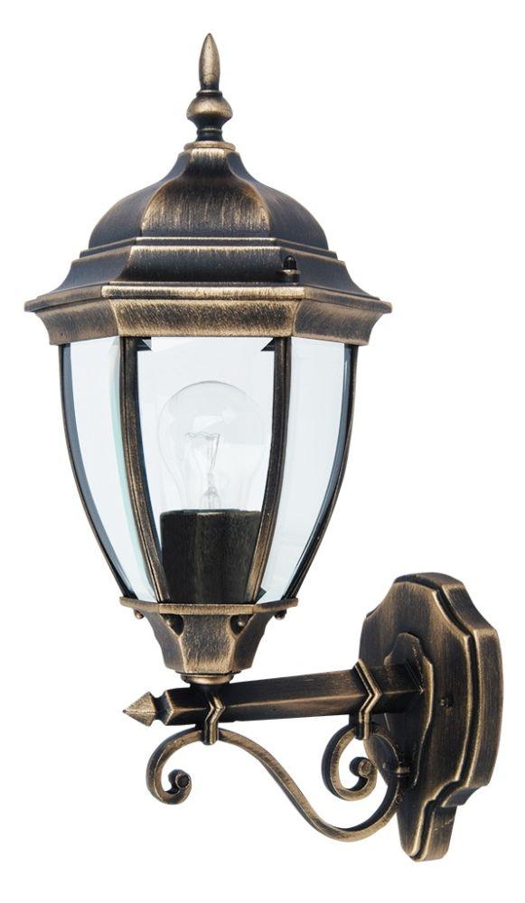Venkovní svítidlo Toronto 8382
