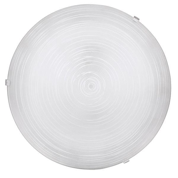 Stropní svítidlo Tracy 3685