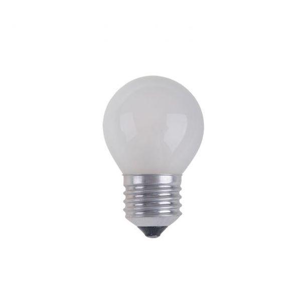 Stmívatelná průmyslová žárovka E27 25W 130lm