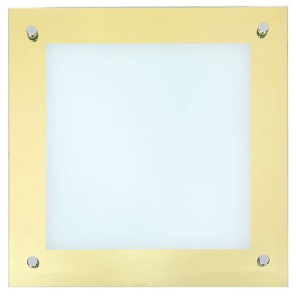 LED stropní svítidlo Lars 12W 3047